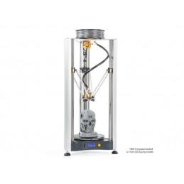 Impresora 3d vertex delta