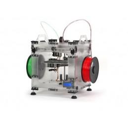 Impresora 3D Vertex Original