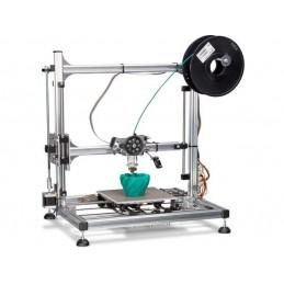 Impresora 3D K8200 de Vertex