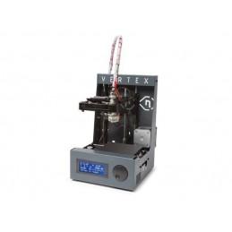 Nano impresora 3d Vertex -...