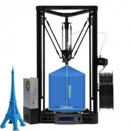 Impresora 3D Anycubic...