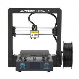 Impresora 3D Anycubic I3...