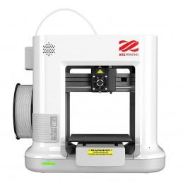 Impresora 3d da Vinci mini...