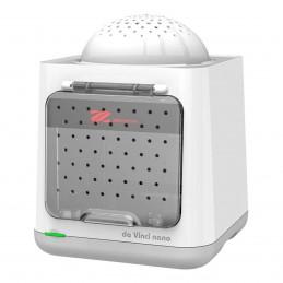 Impresora 3D Da vinci nano...