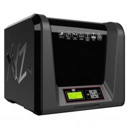 Impresora 3D da Vinci...