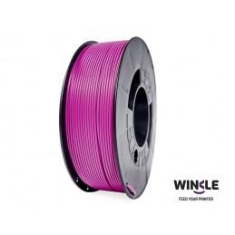 PLA-HD diámetro 1,75 mm de...