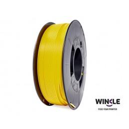PLA-HD diámetro 2,85 mm de...