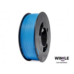 PLA 870 diámetro 1,75 mm de...