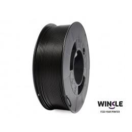 ABS-HI diámetro 1,75 mm de...