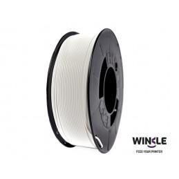 PET-G diámetro 1,75 mm de...