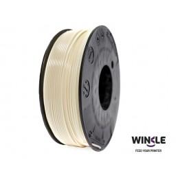 ASA diámetro 2,85 mm de 1 kg