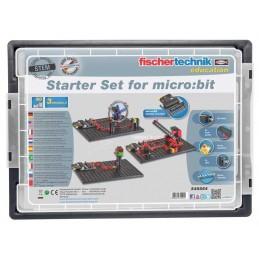Starter Set for micro:bit...