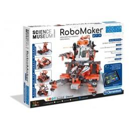 RoboMaker pro - kit de 5...