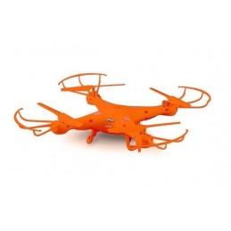 DRONE NINCOAIR QUADRONE...