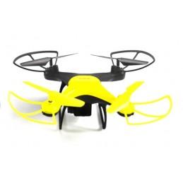 DRONE  TRACKER QUADCOPTER...