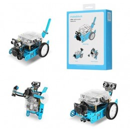 mBot Add-on Pack Tlakative...