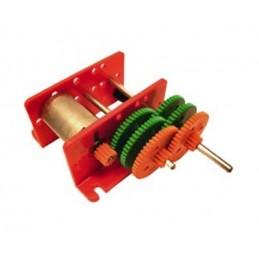 Motor reductor en Kit de 2...
