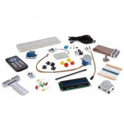 DIY kit Raspeberry  Pi -...