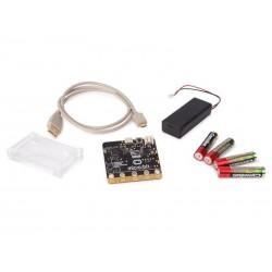 Micro:bit Starter Kit -...