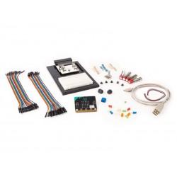 Micro:bit Kit Avanzado -...