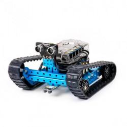 Robot educativo mbot Ranger...