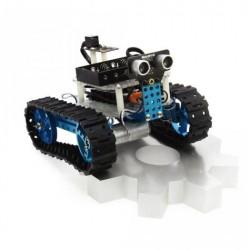 Robot educativo Starter Kit...