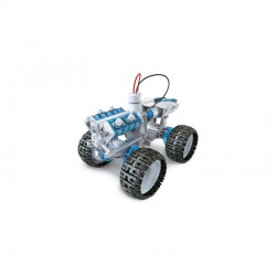 kit 4x4 Thunderbird