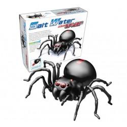 Kit araña Spider