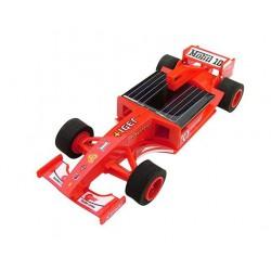 Kit solar F1
