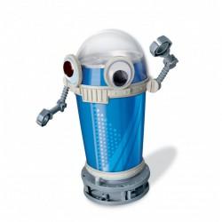 robot detector de bordes