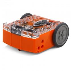 Robot Edison V2.0...