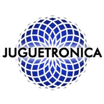 JUGUETRÓNICA