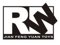 RW JIAN FENG YUAN TOYS