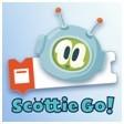 Scottie Go