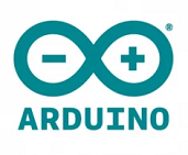 Arduino/Genuino